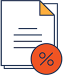 icon-extensive-loan-options-01